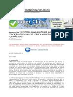 Super Click Monografias Blog.docx