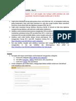 TUTORIAL DASAR CODEIGNITER - part1.pdf