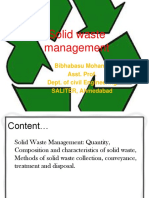 solidwastemanagement-120410233918-phpapp02.pptx