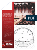 PIPE ROOFING PROCEDURE.pdf