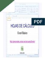 Excel_Senior.pdf