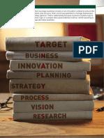 Business Model Based Management