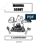 manual scout campismo.pdf