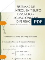 2º Clase Introducción a control discreto parte II (2).pdf