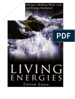 Living_Energies.pdf