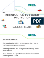 Introduction_to_System_Protection-_Protection_Basics.pdf