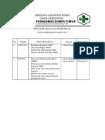 5.3.1.7 BUKTI PELAKSANAAN SOSIALISASI URAIAN TUGAS PADA LINTAS PROGRAM.docx