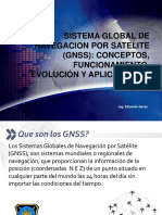 01 GNSS