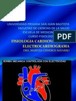 CARDIOLOGIA3EKG-2017maritza