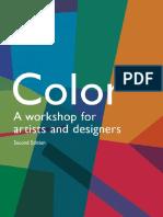 Color, 2nd Edition_ A Workshop for Artists - David Hornung.pdf