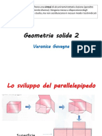 veronica gavagna geometriasolida2