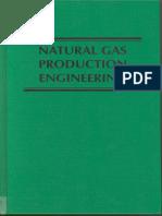 ikoku-chi-u-1-natural-gas-production-engineering.pdf