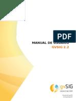 gvsig-2.2.0-doc-1.0.0-es.pdf