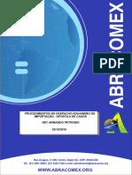 70422733-APOSTILA-DE-CASOS-IMPORTACAO.pdf