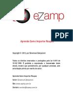 Como-Importar-Roupas.pdf