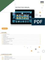 Kurio7_Manual_US.pdf