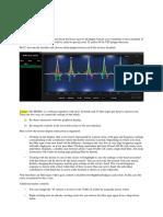 IIEQ Pro Manual