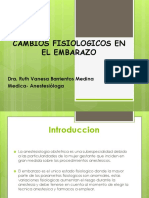 0.Cambios fisiolögicos en el embarazo.pptx