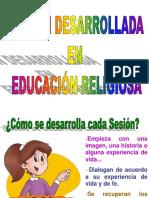 sesion desarrollada de religion (1).ppt
