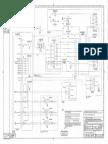 ST442H0001_01_03_02_01_01.pdf