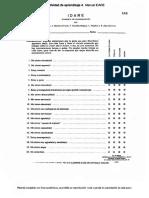 manual_idare.pdf