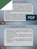 tratamientofarmacologicoynofarmacologicodelaartritisreumatoidea-120212183732-phpapp01.pdf
