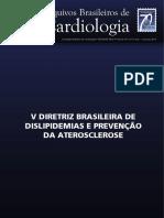 V diretriz de dislipidemia.pdf