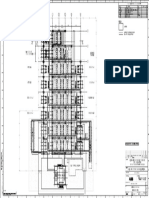Layout Plan 132kV Substation