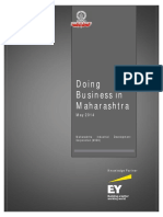 Doing-Business-in-Maharashtra-May-2014.pdf