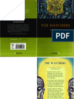The watchers.pdf