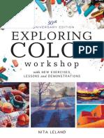 Exploring Color Workshop, 30th Anniversary Edition.pdf