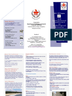Brochure ICAS 2017