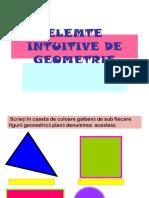elementeintuitivegeometrie (3)