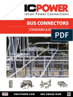 DMC Power Bus Connectors (1)
