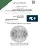 Diagrama de Smith-oscar Rodriguez
