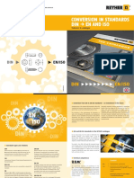 F4_EN_REYHER_Conversion_in_Standards_2015_ks.pdf