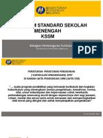 2017 kurikulum standard sekolah menengah kssm.pdf