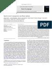 Speech errors in progressive non-fluent aphasia.pdf