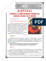 Acatistul Sfintelor Patimiri ale Domnului IH.pdf
