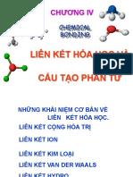 Lk Cong Hoa Tri VB .Pp