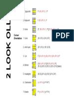 2LookOLL.pdf