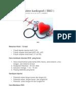 Dasar-EKG.docx