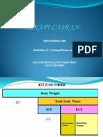 Terapi-Cairan-pdf.pdf