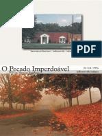 6727021-OPecadoImperdoavel.pdf