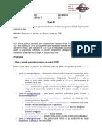 LAB9_info3.pdf