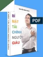 EBOOK BÍ MẬT TÀI CHÍNH NGƯỜI GIÀU.pdf