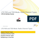05_LTE FDD and TDD Mode - Radio Channel Types_v04