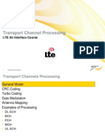 06 Transport Channels Processing v04