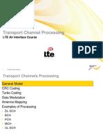 06 Transport Channels Processing v04