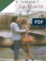 Juliette-Sobanet-Amor-La-Paris.pdf